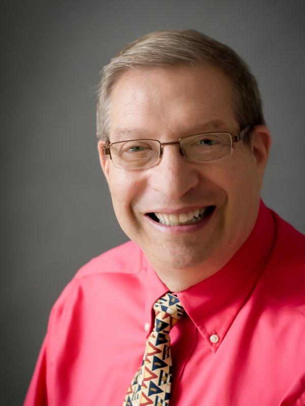 Headshot of Barry Kantrowitz  Buffalo, NY   Sheridan Benefits, LLC