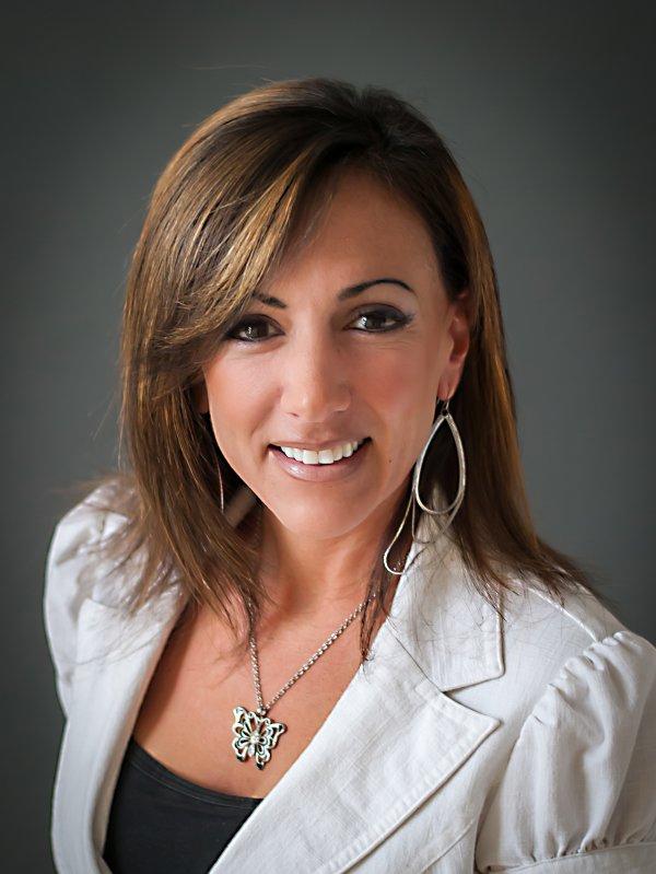 Headshot of Linda Herb   Buffalo, NY   Sheridan Benefits, LLC