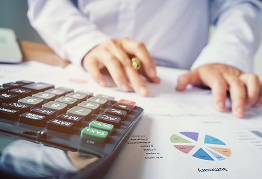 Calculator | Buffalo, NY | Sheridan Benefits, LLC