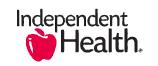 Independent Health logo | Buffalo, NY | Sheridan Benefits, LLC