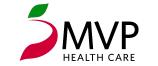MVP Healthcare logo | Buffalo, NY | Sheridan Benefits, LLC