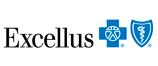 Excellus logo | Buffalo, NY | Sheridan Benefits, LLC