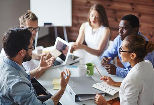 Human resources consulting | Buffalo, NY | Sheridan Benefits, LLC