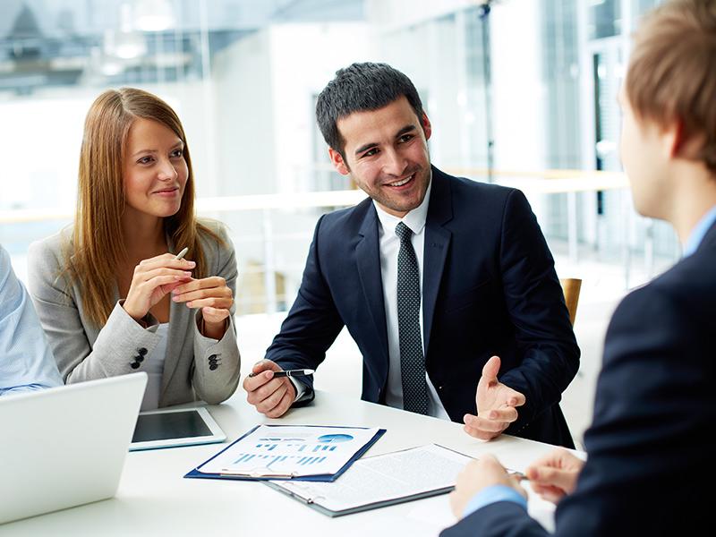 Employees | Buffalo, NY | Sheridan Benefits, LLC