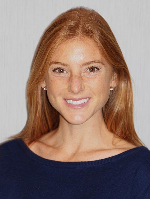 Headshot of Tori Nappo Ticco   Buffalo, NY   Sheridan Benefits, LLC