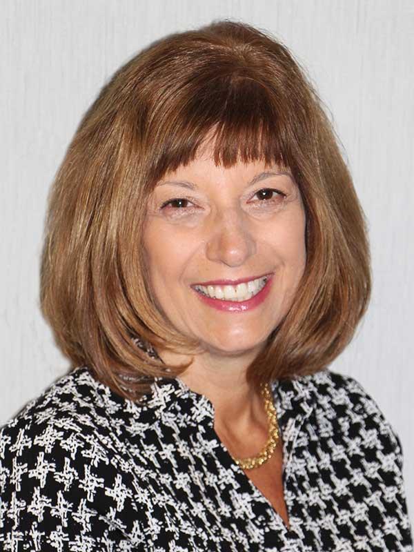 Headshot of Maryann Cortese   Buffalo, NY   Sheridan Benefits, LLC