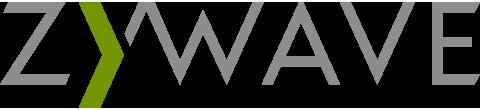 Zywave logo | online employee training | Buffalo, NY | Sheridan Benefits, LLC